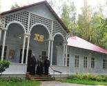 images/2017/2_e_Minskoe_gorodskoe_blagochinie_Blagochinniy_protoierey_Igor8852804.jpg