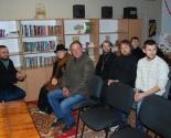 images/2017/2_oe_Minskoe_gorodskoe_blagochinie_Blagochinniy/
