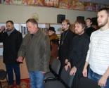 images/2017/2_oe_Minskoe_gorodskoe_blagochinie_Blagochinniy_sobranie_prihoda_svjasch_Vladimira_Hirasco/