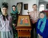 images/2017/8_iyulya_v_minskom_prihode_ikoni_Vseh_skorbyashchih_Radost___chtenie2587296.jpg