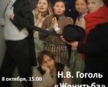 images/2017/8_oktyabrya_v_MinDA_moskovskie_dobrovoltsi_pokagut_spektakl3992458.jpg