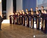 images/2017/Akademicheskiy_hor_Rossiyskoy_Akademii_Muziki_stal_obladatelem_Gran2359679.jpg