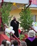 images/2017/Belorusskie_ispolniteli_prinyali_uchastie_v_traditsionnom/