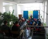 images/2017/Bratstvo_sshchmch_Vladimira_Hirasko_pozdravilo_detey_iz_5_go_minskogo7997401.jpg