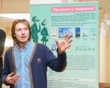 images/2017/Chto_sdelat_poleznogo_dlya_ekologii_Unikalnaya_tserkovno2160928.jpg