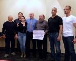 images/2017/Delegatsiya_nemetskoy_organizatsii_VEREIN_FUR_VOLKERFREUNDSCHAFT.jpg