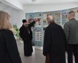 images/2017/Delegatsiya_nemetskoy_organizatsii_VEREIN_FUR_VOLKERFREUNDSCHAFT_EV6706808.jpg