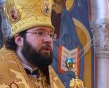images/2017/Episkop_Bogorodskiy_Antoniy_prizval_italyanskuyu_pastvu_bit7641368.jpg