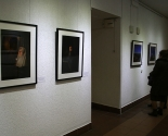 images/2017/Fotovistavka_Tverdaya_vera_Pravoslavie_na_Svyatoy/