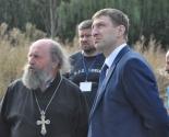 images/2017/Glava_administratsii_Kurortnogo_rayona_Sankt_Peterburga_posetil6422938.jpg
