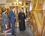 images/2017/Glava_administratsii_Kurortnogo_rayona_Sankt_Peterburga_posetil7945454.jpg