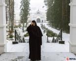 images/2017/Idet_nevidimaya_duhovnaya_bran_Protoierey_Aleksey_Klimov_pro_ubiystvo4068720.jpg