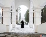 images/2017/Idet_nevidimaya_duhovnaya_bran_Protoierey_Aleksey_Klimov_pro_ubiystvo8226951.jpg