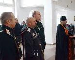 images/2017/Istoriya_prihoda_v_datah_2017_god_V_prihode_sostoyalis_Vtorie7142763.jpg