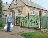 images/2017/Kak_belorusi_pomogayut_mirnim_gertvam_voyni_na5925661.jpg