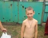 images/2017/Kak_belorusi_pomogayut_mirnim_gertvam_voyni_na7594651.jpg