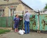 images/2017/Kak_belorusi_pomogayut_mirnim_gertvam_voyni_na8760940.jpg
