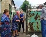 images/2017/Kak_belorusi_pomogayut_mirnim_gertvam_voyni_na9465025.jpg