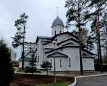 images/2017/Kak_stroit_hrami_bez_vreda_dlya_prirodi_2017_Mar_17_14_275391359.jpg
