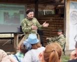 images/2017/Krugliy_stol_po_istorii_kazachego_dvigeniya_v_Beloy_Rusi_sostoyalsya9209937.jpg