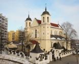 images/2017/Liturgiya_na_belaruskay_move_u_pravaslaunih.jpg