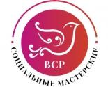 images/2017/Megdunarodnaya_konferentsiya_Nastoyashchee_i_budushchee_lyudey_s4483986.jpg