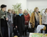 images/2017/Minskie_Sotsialnie_masterskie_posetili_zamestiteli_direktorov/
