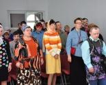 images/2017/Minskie_Sotsialnie_masterskie_vozobnovili_rabotu_posle/