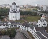 images/2017/Minskiy_prihod_ikoni_Vseh_skorbyashchih_Radost___s_visoti_ptichego5971695.jpg