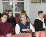 images/2017/Minskiy_prihod_ikoni_Vseh_skorbyashchih_Radost_posetili_studenti_iz1170267.jpg