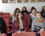 images/2017/Minskiy_prihod_ikoni_Vseh_skorbyashchih_Radost_posetili_studenti_iz6508439.jpg