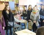 images/2017/Minskiy_prihod_ikoni_Vseh_skorbyashchih_Radost_posetili_studenti_iz9029106.jpg