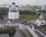 images/2017/Minskomu_prihodu_ikoni_Vseh_skorbyashchih_Radost___25_let1403537.jpg