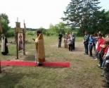 images/2017/Missionerskaya_liturgiya_v_skautskom_lagere_proshla_na_beregu1551397.jpg
