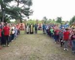 images/2017/Missionerskaya_liturgiya_v_skautskom_lagere_proshla_na_beregu5748274.jpg