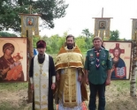 images/2017/Missionerskaya_liturgiya_v_skautskom_lagere_proshla_na_beregu9451536.jpg