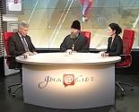 images/2017/Na_Belarus_3_vishla_programma_s_uchastiem_prot_Igorya_Korosteleva_i1337316.jpg