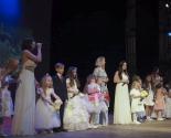 images/2017/Nugen_Zakon_Bogiy_v_belorusskih_shkolah_Kak_proshla_diskussiya_o3134843.jpg