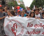 images/2017/Obshchegorodskim_krestnim_hodom_Belgrad_otprazdnoval_Voznesenie/
