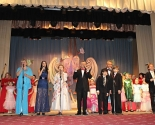 images/2017/Otchet_o_provedenii_festivalya_marafona_Krilya_Angela_v_uchregdeniyah7902555.jpg