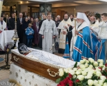 images/2017/Otoshel_ko_Gospodu_duhovnik_Girovichskogo_monastirya_arhimandrit4635867.jpg