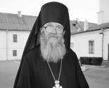 images/2017/Otoshel_ko_Gospodu_duhovnik_Girovichskogo_monastirya_arhimandrit5822596.jpg