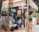 images/2017/Palomnitsa_Mesto_upokoeniya_sv_Valentini_Minskoy.jpg
