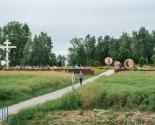 images/2017/Palomnitsa_Mesto_upokoeniya_sv_Valentini_Minskoy_svyato_dlya_vsego2818199.jpg