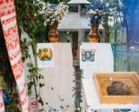 images/2017/Palomnitsa_Mesto_upokoeniya_sv_Valentini_Minskoy_svyato_dlya_vsego3091564.jpg