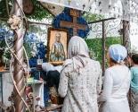 images/2017/Palomnitsa_Mesto_upokoeniya_sv_Valentini_Minskoy_svyato_dlya_vsego7465498.jpg