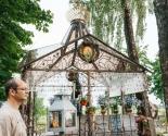 images/2017/Palomnitsa_Mesto_upokoeniya_sv_Valentini_Minskoy_svyato_dlya_vsego9966386.jpg