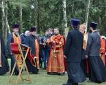images/2017/Pamyat_gertv_repressiy_molitvenno_pochtili_v/