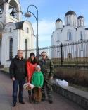 images/2017/Pashalniy_Krestniy_hod_v_prihode_Vseh_0416232330/