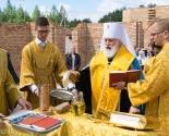 images/2017/Patriarshiy_Ekzarh_sovershil_zakladku_pamyatnoy_kapsuli_v_osnovanie2433259.jpg